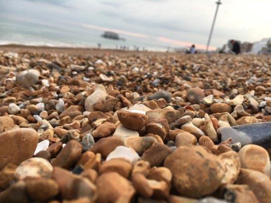 Brighton Beach 사진