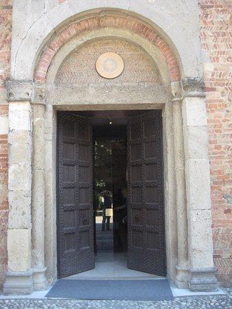 Pieve Di San Martino