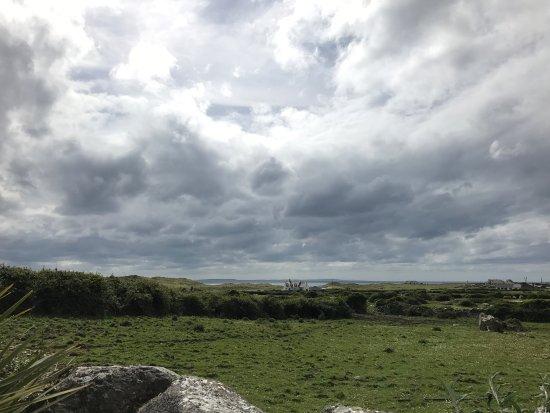 Fanore, Ireland: photo6.jpg