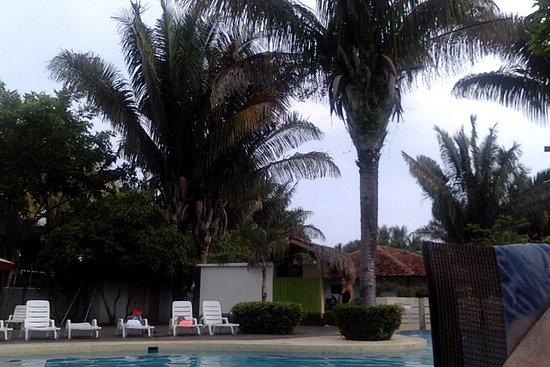Hotel Villas Playa Samara: photo3.jpg