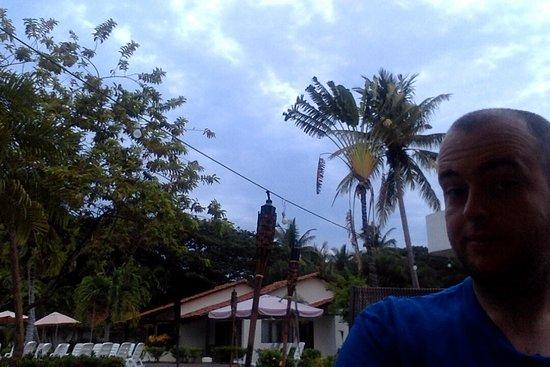 Hotel Villas Playa Samara: photo4.jpg