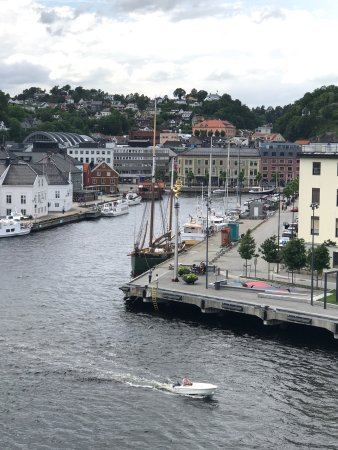 Arendal, Norway: photo2.jpg