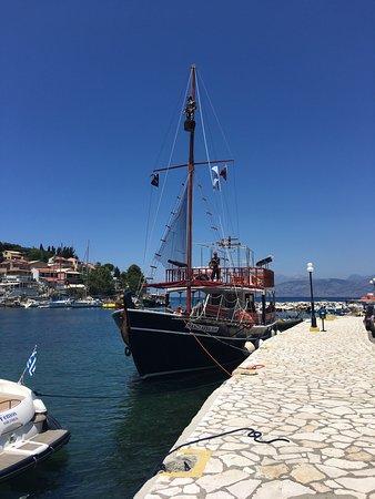 Gouvia, Grekland: photo0.jpg