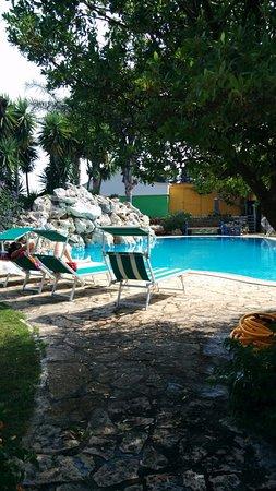 Neviano fotos neviano provinz lecce reisefotos tripadvisor - Lettini piscina ...