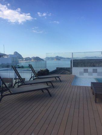 Rio Design Hotel: photo2.jpg