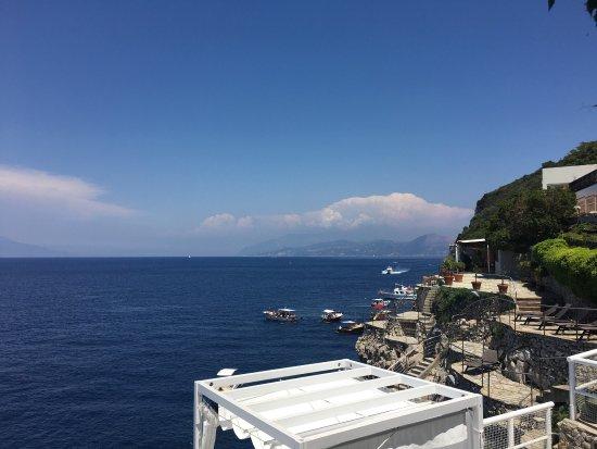 Il Riccio Beach Club & Restaurant : photo4.jpg