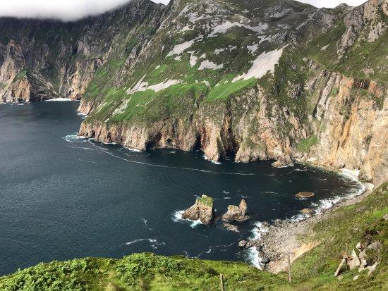 Carrick, Ιρλανδία: photo0.jpg