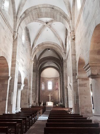 Rosheim, France: photo1.jpg