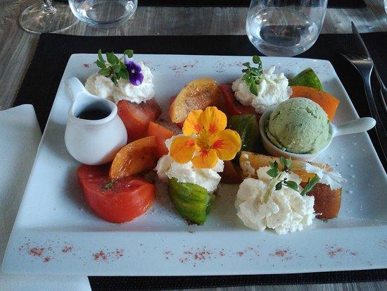 Img 20170618 204826 picture of le salon des - Le salon des gourmets salon de provence ...