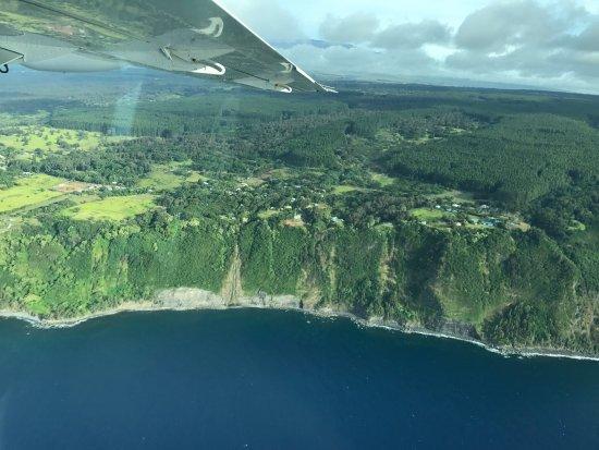 Big Island Air: photo4.jpg