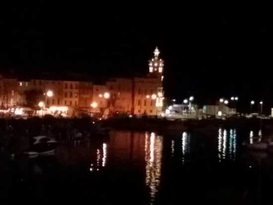 Best Western Premier Vieux Port: 20170618_230418_large.jpg