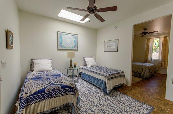 Tubac, AZ: Enchanted Dwelling 2nd Room