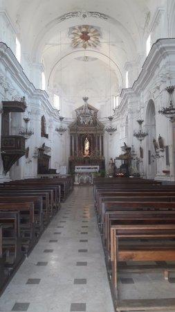 Chiesa San Cataldo