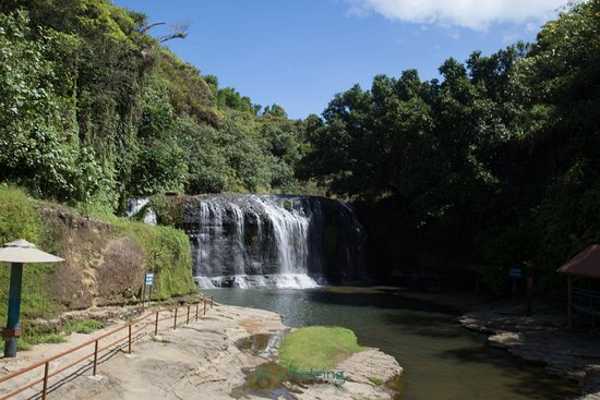Talofofo Falls Park Mariana Islands Top Tips Before You Go Tripadvisor