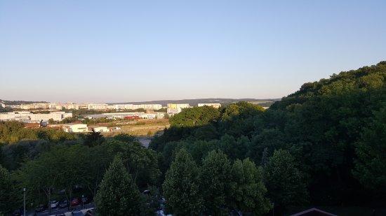 Jena, Germany: 20170619_203343_large.jpg