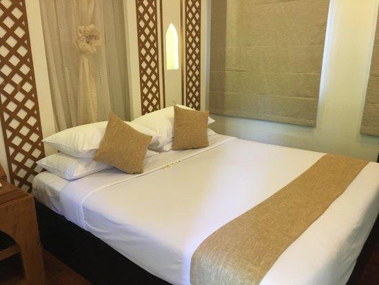 Kaytumadi Dynasty Hotel : photo3.jpg