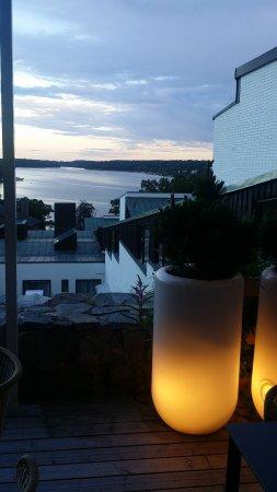 Sollentuna, Sverige: IMG_20170619_211642_406_large.jpg