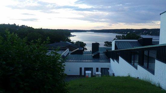 Sollentuna, Sweden: 20170619_210812_large.jpg