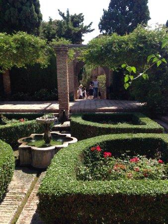 Alcazaba (fort) : photo0.jpg