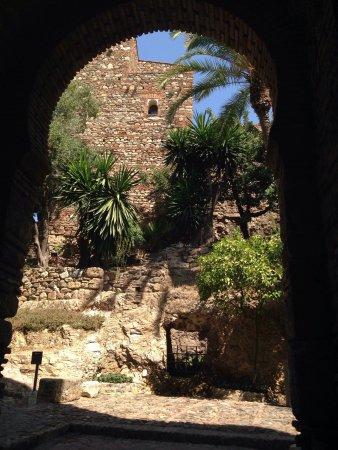 Alcazaba (fort) : photo1.jpg