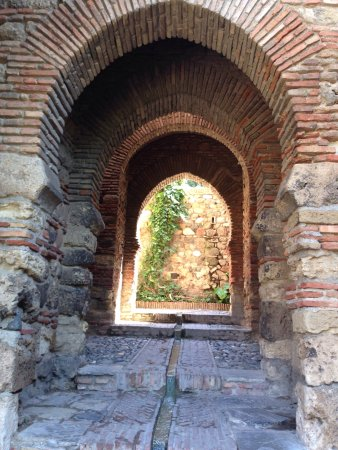 Alcazaba (fort) : photo2.jpg