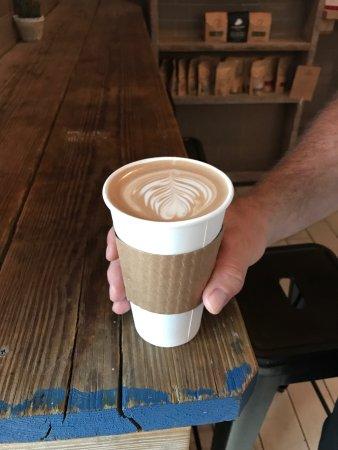 Buddy Brew Coffee - Sarasota