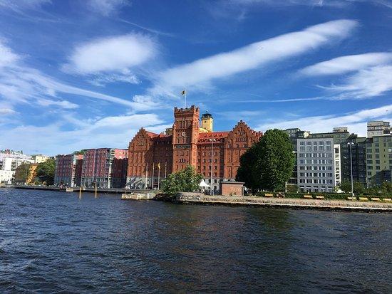 Nacka, Swedia: photo0.jpg