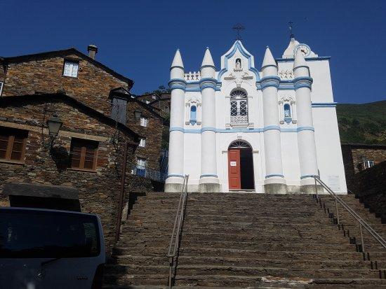 Arganil, Portugal: Aldeia Histórica do Piódão