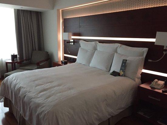 JW Marriott Hotel Quito: photo7.jpg