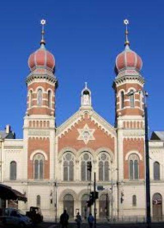 Pilsen, Czech Republic: stažený soubor_large.jpg