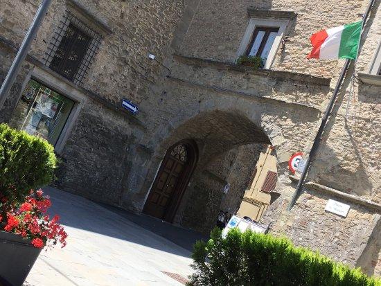 Castiglione Dei Pepoli, อิตาลี: photo1.jpg