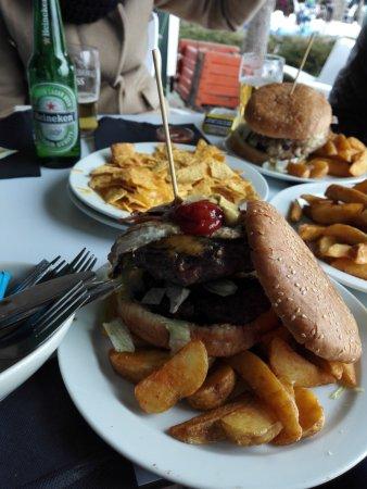 Monachil, Spania: IMG_20170219_155337_large.jpg