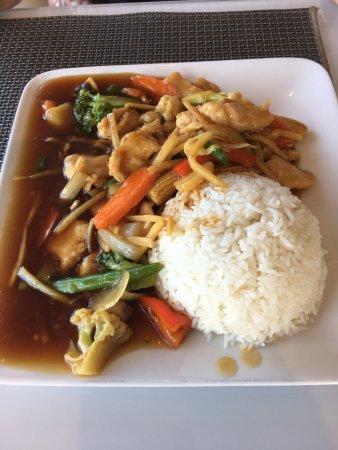 Dag til Natt Kafe og Kinesisk Spiseri : photo1.jpg