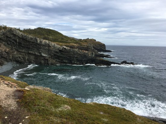 Port Rexton, Canadá: photo2.jpg