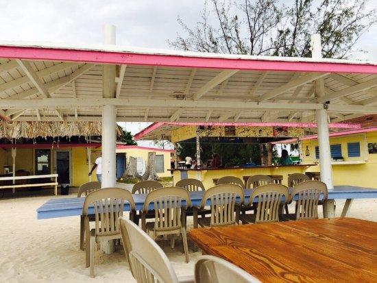 Anegada Reef Hotel: photo0.jpg