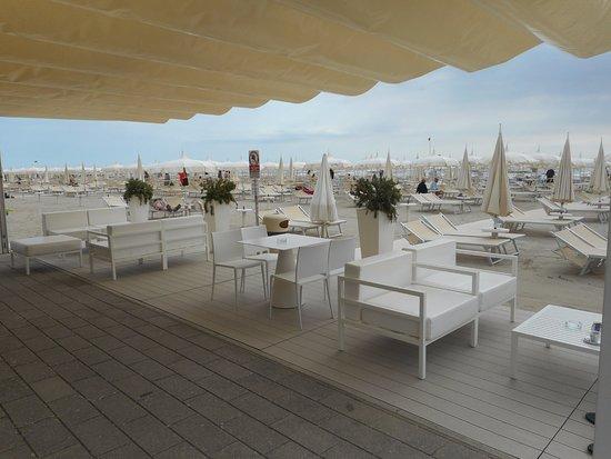 Bagno esterno bar bagno camere holiday picture of charme hotel villa tina ischia bar foto di - Bagno holiday village ...