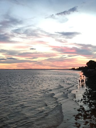 Fishing Pier: photo0.jpg
