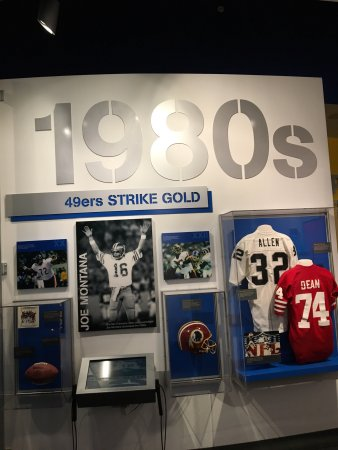 Pro Football Hall of Fame: photo6.jpg