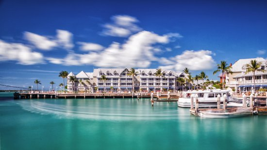 Key West Resorts >> Beware The Extra Charges Review Of Margaritaville
