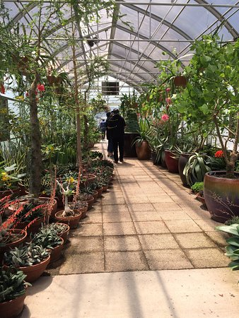 International Peace Garden Dunseith Nd Top Tips Before You Go Tripadvisor