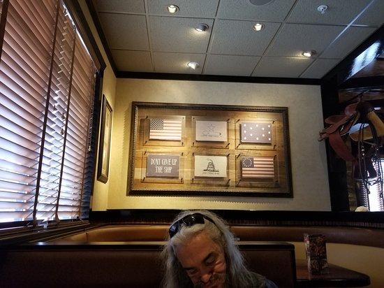 Hinesville, GA: 20170619_165133_large.jpg