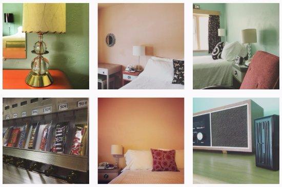Holiday Music Motel Sturgeon Bay Wi