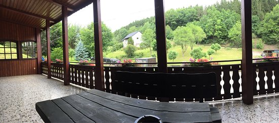 Finnentrop, Germany: photo0.jpg