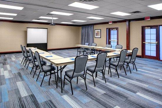 Fishkill, NY: Meeting Space