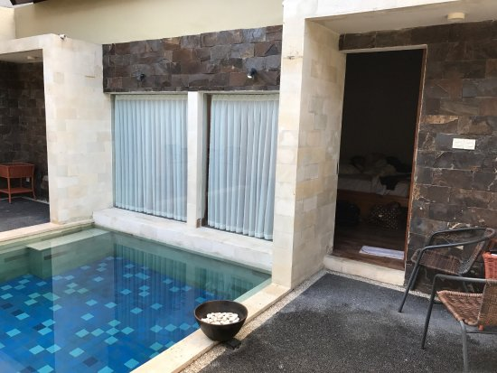 Punyan Poh Villa Picture Of Punyan Poh Bali Villas Denpasar Tripadvisor