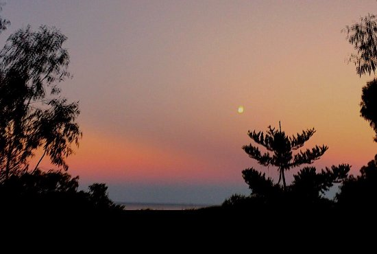 Agnes Water, Αυστραλία: photo0.jpg