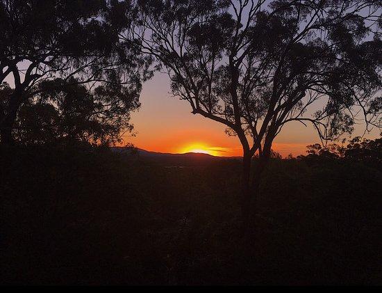 Agnes Water, Australia: photo5.jpg