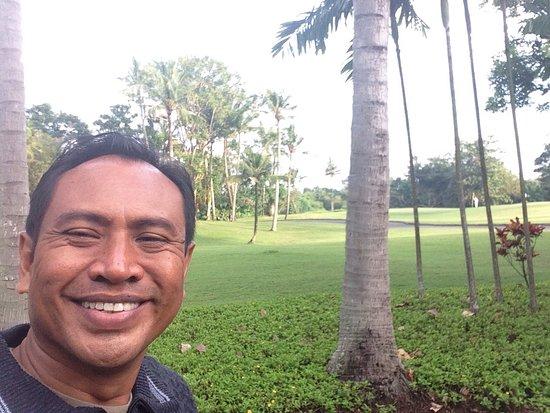 Klub Golf Nirwana Bali: photo0.jpg