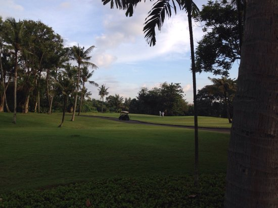 Nirwana Bali Golf Club: photo1.jpg