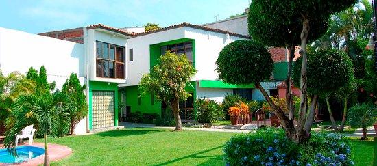 Xochitepec Picture